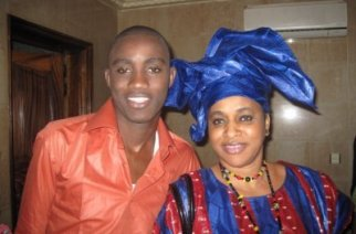 kiné «Diaga» Diouf : «Je suis sa mère certes, mais Waly Ballago Seck est le …»