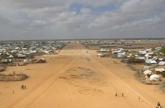 """Image extraite du documentaire """"Bienvenue au Réfugistan"""", d'Anne Poiret ©capture d'écran / Quark prod"""