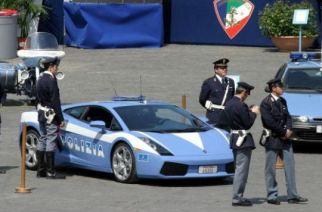 Brigade antimafia en italie : Des «Capo» sénégalais tombent