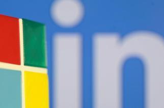 Microsoft va s'offrir LinkendIn pour 26 milliards de dollars