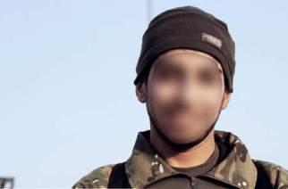 La décision radicale prise par plusieurs médias concernant les photos des terroristes
