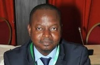 Portrait : Amadou Diokhané : «Il faut opter pour l'héritage et non la fortune»