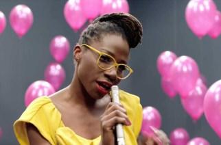 VIDÉO – Quelques défis de l'industrie musicale du Nigeria