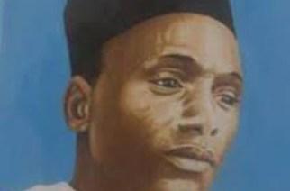 Magal de Serigne Ibrahima Mbacké : une exposition sur la vie et l'œuvre de cet illustre fils de Bamba, à Dakar