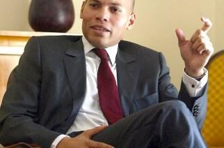 Le Procureur du Qatar à Dakar, est-ce pour négocier le retour de Karim Wade?