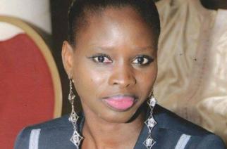 La COJER de Dakar, une structure au service de ses membres… et du parti – Par Papis Montang Sonko