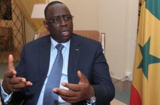 Conseil des Ministres délocalisé à Pikine, Guédiawaye et Rufisque : les libéraux appellent au boycott de l'accueil de Macky