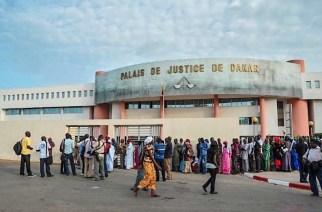 Version du policier Assane Diallo : «La vérité sur l'attestation avalée… »