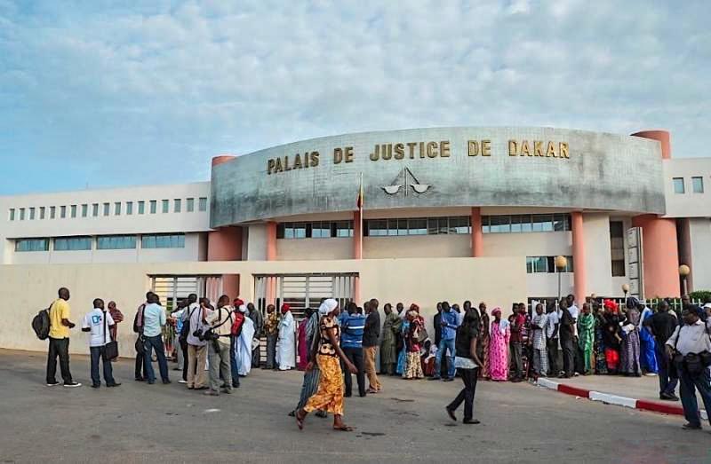 palais-de-justice Dakar