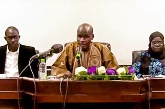 L'APD de Thierno Lô en deuil !