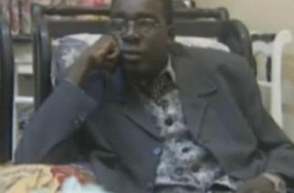 Le comédien Abdallah Ndiaye va passer 6 mois en prison