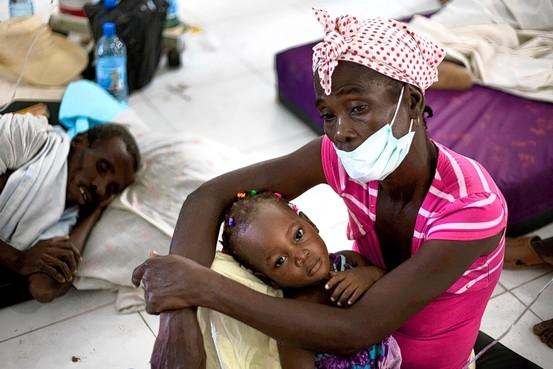 Cholera_haiti