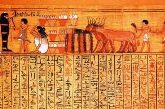 VIDÉO – Falsification de l'Histoire : L'Égyptologie, ou le mirage d'une Égypte «Blanche» L'Égypte Antique, une civilisation Africaine