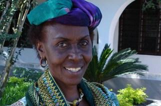 Elieshi Lema, une amazone des lettres africaines