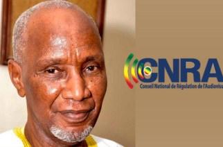 Le CNRA dénonce l'utilisation d'un langage «grossier et outrancier'' dans les médias