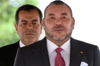 """Islam : Le roi du Maroc appelle au """"front commun contre le fanatisme"""""""