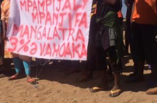 Madagascar : Une radio libre trop critique court-circuitée par les autorités municipales