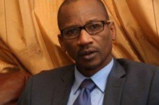 Racine Talla irrite le gouverneur de Saint-Louis