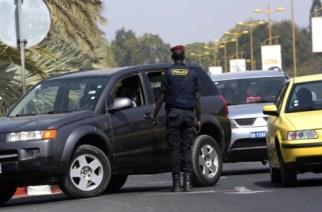 Urgent : Un Officier Sénégalais arrêté au Mali pour trafic de munitions en provenance de Dakar