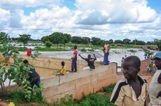 En Afrique, la multiplication des barrages fait le lit du paludisme
