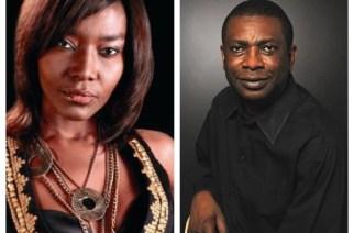 Coup de gueule de Coumba Gawlo Seck : «Nioun Sénégal fékké boolé wouniou ci»