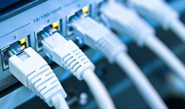 internet-afrique-lenteur