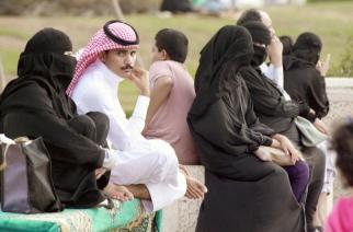 VIDÉO – Reportage Arte : Les femmes en Arabie saoudite, une révolution silencieuse