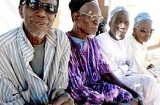 Retraite : Le calvaire des papys sénégalais