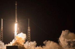 VIDÉO – La Chine lance le 1er satellite quantique, une percée technologique majeure