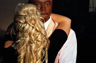 Photographies de Gillian Laub : La ségrégation séparait même les amoureux des bals de promo jusqu'en 2011