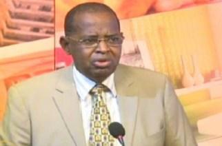 Attaque supposée contre la Première dame: Quand l'APR accuse Sidy Lamine Niasse à tort