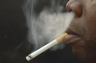 Que dit la loi anti-tabac ?