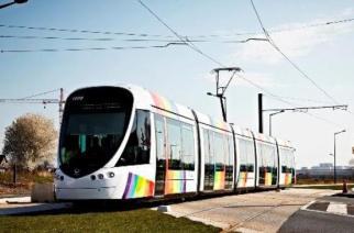 Sénégal-BID : 300 millions d'euros en faveur du train express régional