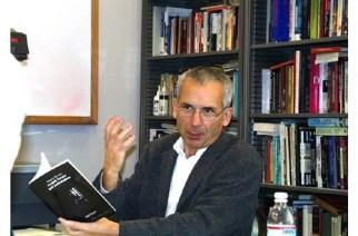 Hommage : Alain Ricard, un des grands spécialistes des littératures africaines est décédé ce 27 août à Bordeaux