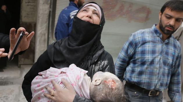 Alep massacre02