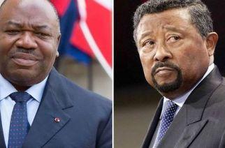 Gabon, toute dernière manche «Jean Ping vs Ali Bongo» : La Cour constitutionnelle rendra son verdict dans les prochaines heures