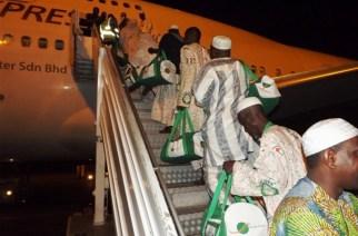 Sénégal-hajj : quand les mondanités prennent le dessus sur le religieux