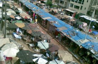 Le Sénégal aurait les capacités d'atteindre l'émergence