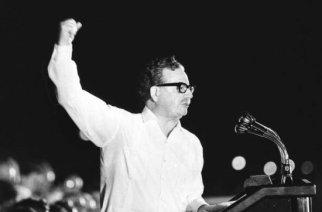VIDÉO – Santiago de Chili 1973 : Le premier funeste «11 septembre»
