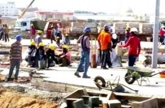 Arabie Saoudite : Sans salaire depuis des mois, les travailleurs sénégalais de Saudi Oger menacés d'expulsion (documents)