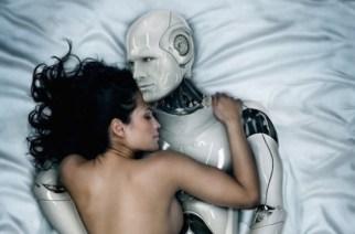 Bientôt les «Sex» Robots pour satisfaire les femmes au détriment des hommes