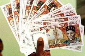 Quatre économistes s'unissent pour «Sortir l'Afrique de la Servitude Monétaire»