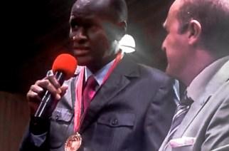 Docteur Paul Faye, débattons sans nous battre – Par Thierno lô