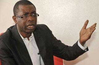 Groupe Futurs médias : 40 millions de CFA volés de la trésorerie