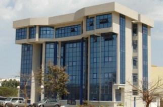 Limogeage du Dg, du Pca, etc : Le comité de direction du CMS dissout