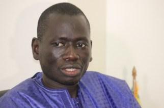 Serigne Mboup traduit sa propre soeur en justice