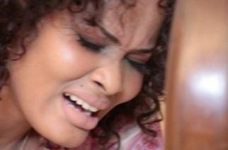 Arrêt de la série «Wiri Wiri» depuis 3 semaines : Les coulisses d'une suspension…