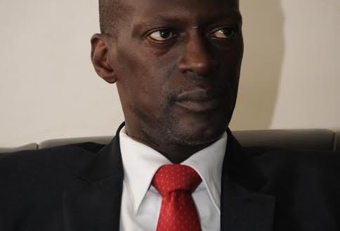 Samba Bathily Diallo