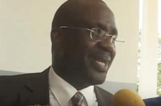 Dans le secret de l'audition du député Amadou Mberry Sylla