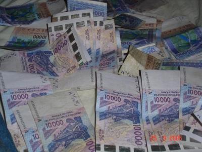 argent2